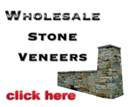Wholesale Stone Raleigh